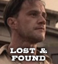 lostfoundcell0617