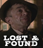lostfoundcell0627