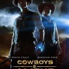 new-poster-for-cowboys-aliens