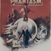 phantasm poster
