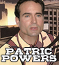 powers2