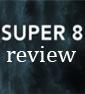 super8sm
