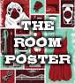 theroomposter