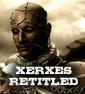 xerfeat