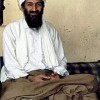 220px-Osama_bin_Laden_portrait
