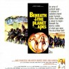 Beneath_the_Planet_of_the_Apes_poster