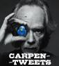 carpfeat