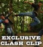 clashcell0727