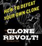 clonefeat