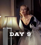 day9feat
