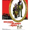 escape_from_the_planet_of_the_apes poster