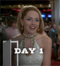filmstrip_day1