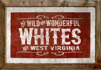 http://www.chud.com/wp-content/uploads/2011/07/white-logo-lrg.jpg