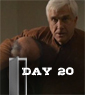 day20feat