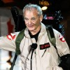 ghostbusters3-billmurray-145x135