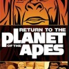 return_to_the_planet_of_the_apes1