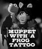 muppetdragfeat