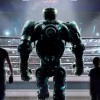 real-steel-movie-poster-01-thumb-4e5b6cb7af1b4