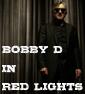 redlightsfeat