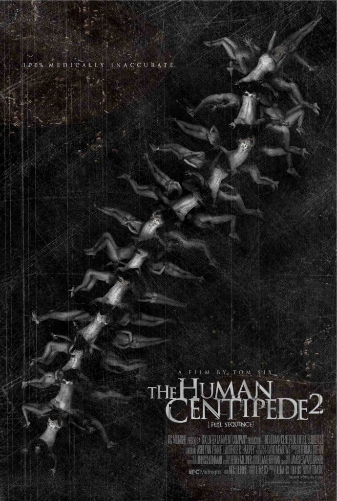 http://www.chud.com/wp-content/uploads/2011/09/the-human-centipede-2-poster-full-size-690x1024.jpg