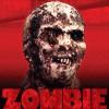 zombie poster zombi 2