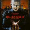 Hellraiser_III poster