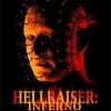 Hellraiser 5 inferno