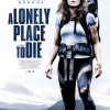 A-Lonely-Place-to-Die-Poster