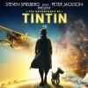 Tintin+Movie