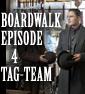 boardwalk4fat