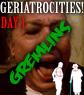 geriatrocitesday1feat