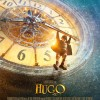 hugo-clockhangofficposterfull5601