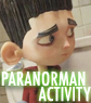 paranormanfeat