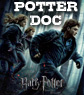 potterdocfeat