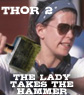 thor2feat