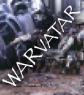 warvatarfeat