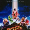 Muppets_from_space poster