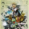 The_Great_Muppet_Caper poster
