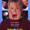 Home_alone poster