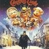 Muppet_christmas_carol poster