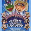 Muppets_take_manhattan poster