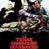 Texas_chainsaw_massacre_2_poster