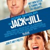 JacknJill1