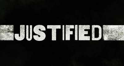 Justified-FX-TV-Show-Promo-PHOTOS.jpg