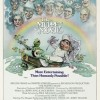 The-Muppet-Movie-poster