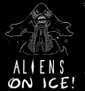 aliensonicefeat