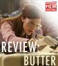 butterfeat