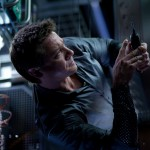 mission-impossible-4-ghost-protocol-movie-image-005