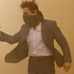 mission-impossible-4-ghost-protocol-movie-image-011