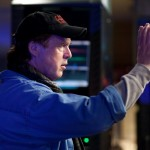 mission-impossible-4-ghost-protocol-movie-image-set-photo-005